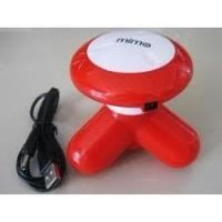 Original Mimo Complete Body USB Electric Massager