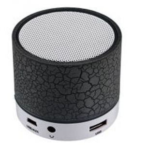 Mini Portable S10 Bluetooth Speaker For Mobile/tablet (assorted)