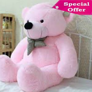 3 5 Feet Teddy Bear Loveble