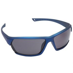 9283ee5084 Buy Fastrack Wrap-around Sunglasses Online
