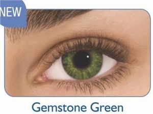 Benetton,Vi John,Kawachi,Kent,Neutrogena,Jazz Eye Care - Freshlook Monthly Disposable color Contact lens plano (2 lens per box)
