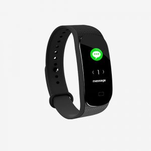 Watches (Kids') - Un-Tech M5 Smart Bracelet Fitness Tracker Heart Rate Sleep Monitoring Blood Pressure Pedometer