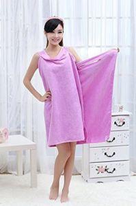 d99baf0ae Bath Robe  Buy bath robe Online at Best Price in India - Rediff Shopping