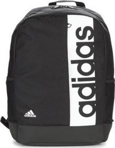 Adidas Rubhi Backpack 19l (black)