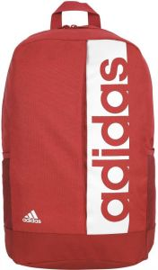 Adidas Rubhi Laptop 19l (red)