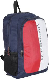 Tommy Highfigure Rubhi Backpack