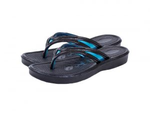 Slippers For Women Heavy Chappal Soft And Extra Comfortable Flip Flop For Kaystar
