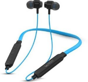 Ubon Wireless Bluetooth Headset With Mic - ( Code - Cl-20fb )