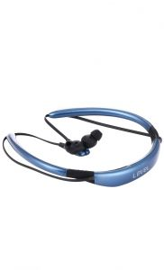 Mobile Accessories - Samsung Level U 730 Wireless Bluetooth Headset With Mic Design By Samsung Level U