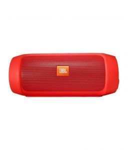 Jvc,Amzer,Sony,Fly,Jbl Mobile Accessories - Jbl Charge 2 Portable Speaker