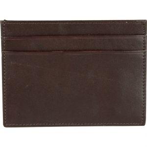 Orolyf  Leather Credit Card Holder/Wallet For Men