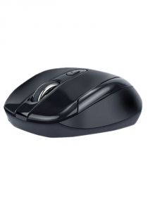 iBall Free Go G6 Wireless Optical Mouse (black)