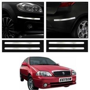 Buy Speedwav Automatic Rollup Fm/am Car Antenna-maruti