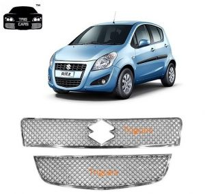Ritz Car Accessories Buy Ritz Car Accessories Online Best Price