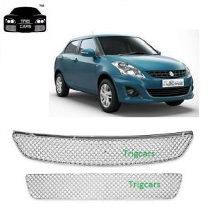 Maruti New Swift Car Accessories Buy Maruti New Swift Car