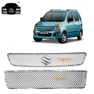 Maruti Wagon R Buy Maruti Wagon R Online At Best Price In India