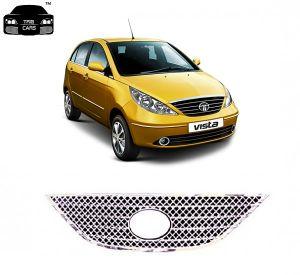 Indica Vista Car Accessories Buy Indica Vista Car Accessories