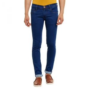 Waiverson Slim Fit Men