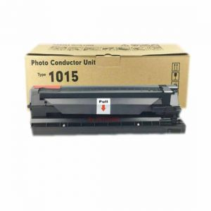 Printing Supplies - ricoh Drum Unit 1015