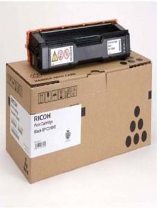 Sp 310 Printer Cartridge