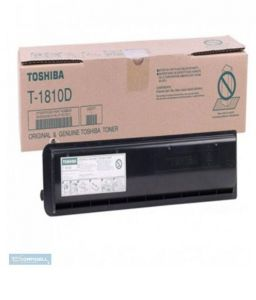 Printers - PANASONIC 1810 Toner Cartridge