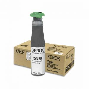 Printing Supplies - Xerox 5020/5016 Toner Cartridge