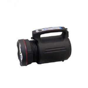 Torches and flashlights - Digitals Long Range LED Search Light (Code - RD-LED-06-DI)