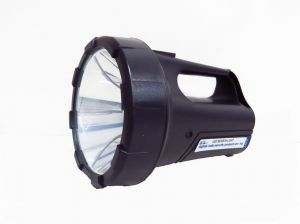 Torches and flashlights - Digitals Long Range LED Search Light (Code - RD-LED-07-DI)