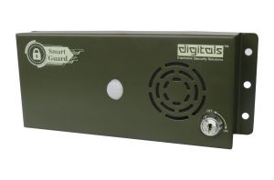 Digitals Smart Guard Siren Pir (code - Rd-ssg-pir-di)