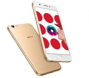 Oppo Mobile Phones, Tablets - Oppo A57 |3 GB RAM | 32GB ROM |