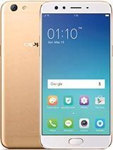 Used Oppo F3 Plus 64 Gb, 4 GB RAM Mobile Phone