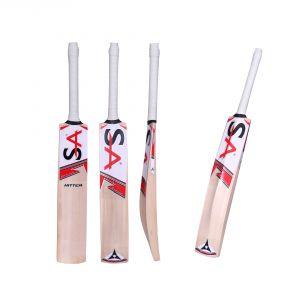 eeea3d804 Buy SA Sports Captain Choice English Willow Cricket Bat Online ...
