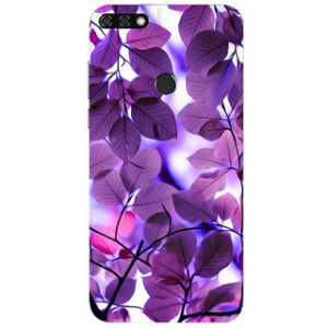 official photos 5281c 28e20 Buy Oppo F1s Printed Back Cover Online | Best Prices in India ...