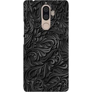 official photos 68c51 f270d Buy Oppo F1s Printed Back Cover Online | Best Prices in India ...