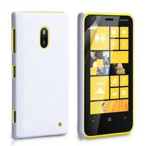 promo code 8857c 7fd9e Nokia Lumia 710 Back Cover: Buy nokia lumia 710 back cover Online at ...