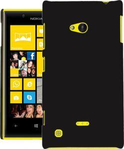 Nokia Lumia 720 Back Cover Buy Nokia Lumia 720 Back Cover