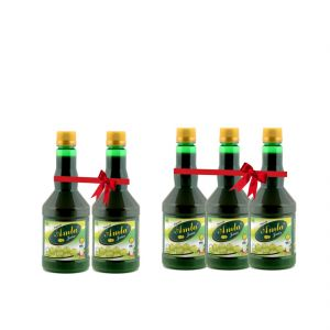 Beverages - Amla Juice 600ml(Buy 2 Get 3)