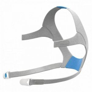 Medical and hospital supplies - Airfit F20 Headgear (L)