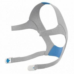 Medical and hospital supplies - Airfit N20 Headgear (L)