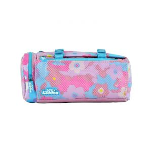 Smily Kiddos Fancy Bliss Pencil Case (pink)