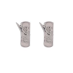 Cufflinks - YWC MEN'S FASHION CUFFLINKS - (YWCCUF-0001 )