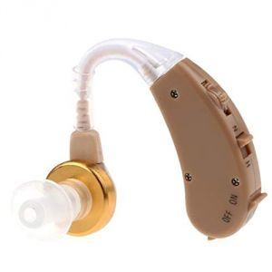Axon Hearing Aid Ear Hearing Machine (code- V-168)