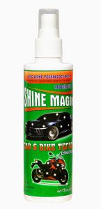 Gel Based Wax Teflon Polish For All Cars - ( Code - 10000 )