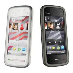 Mobile Phones, Tablets - Nokia 5233 Xpress Music