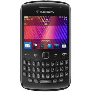 Blackberry Mobile phones - Blackberry Curve 9360