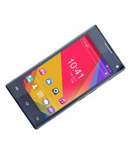 Goodone U9 3G With 512 Mb RAM & 5MP Rear Camera Dual Sim Smartphone