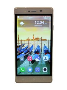Goodone Z7 7 3G With 2GB RAM 16GB ROM 8MP Camera Marshmallow Android Dual Sim Smartphone