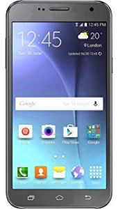 Dual sim smart phones (Misc) - J mobile H197 3G 5.0 inch Android Smartphone