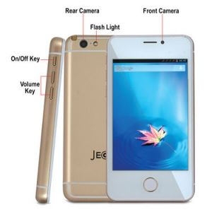 Dual sim smart phones (Misc) - JeoTex 4 SIM TV 4 SIM slots Analog TV Micro SD Card Slot Micro USB slot