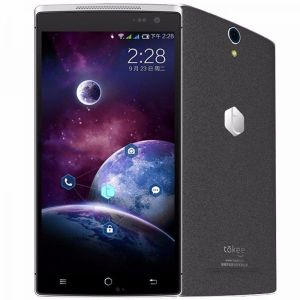 Dual sim - Takee 1 Android JellyBean 32GB Rom & 2GB Ram With 13MP Rear 8MP Front Camera 5inch HD With Gorilla Glass Protection 3G Dual Sim Smartphone